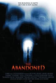 The Abandoned (2016) 1080p