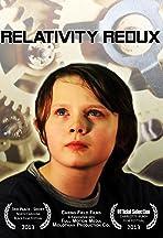 Relativity Redux