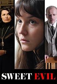L'enfance du mal(2010) Poster - Movie Forum, Cast, Reviews