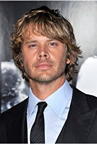 Primary photo for Eric Christian Olsen