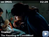 the haunting in connecticut full movie download