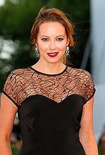 Anna Maria Buczek Picture