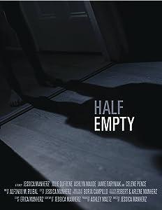 Watchmovies online for free full movie Half Empty [2k] [1920x1080] [640x640] USA, Jamie Faryniak, Celene Pence, Ashlyn Maude, Jolie Dufrene