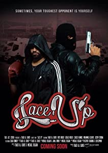 Download hindi movie Lace Up