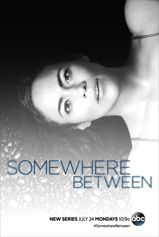 Somewhere Between Tv Series 2017 Imdb