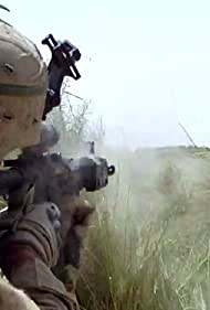 Eyewitness War (2013)