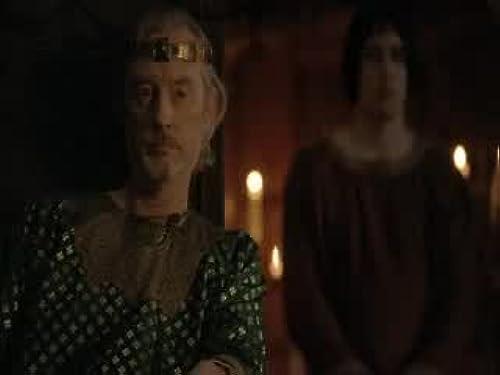 The Originals 2015 - royal role, period piece