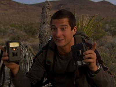 Full movie website free download Extreme Desert [720px]