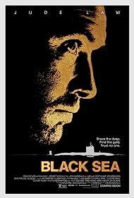 Jude Law in Black Sea (2014)