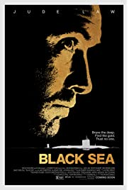 Black Sea (2014) film en francais gratuit