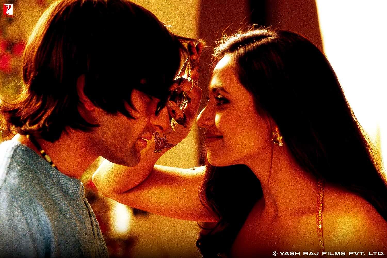 Download Hum Tum (2004) Hindi Movie Bluray