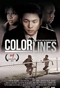 Primary photo for ColorLines