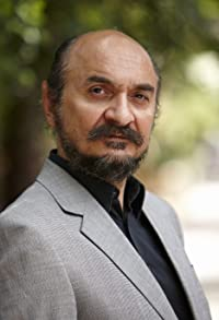 Primary photo for Nikolas Kontomanolis