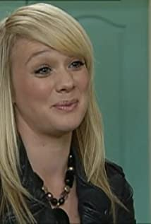 Kirsty Leigh Porter Picture