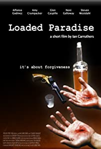 Must watch series movies Loaded Paradise by [BRRip]