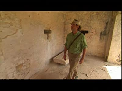 Watch online the movies Passage to the Maya Underworld [Mp4]