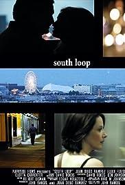 South Loop () ONLINE SEHEN