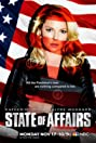 State of Affairs (2014) Poster