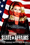 State of Affairs (2014)