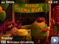monsters university full movie online free no download