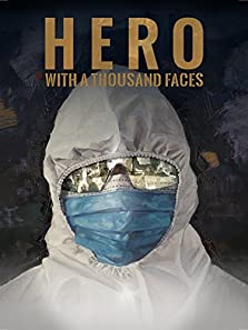 Hero with a Thousand Faces (2016)