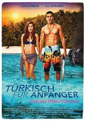 Türkisch für Anfänger (2012) • FUNXD.site
