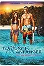 Türkisch für Anfänger (2012) Poster