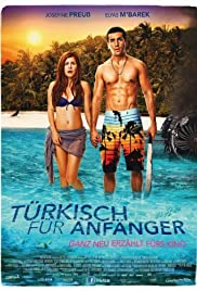 Türkisch für Anfänger (2012) Poster - Movie Forum, Cast, Reviews