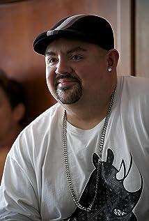 Gabriel Iglesias Picture