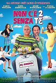 FILM CON BELEN E DUE GAY
