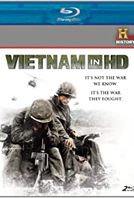 Primary photo for Vietnam in HD