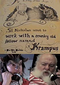 Watch live movies Krampus by none [mov]