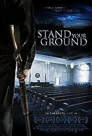 ##SITE## DOWNLOAD Stand Your Ground (2014) ONLINE PUTLOCKER FREE