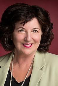 Primary photo for Elaine Victoria Grey