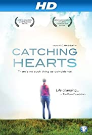 Catching Hearts (2012) 1080p