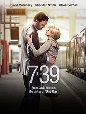 The 7.39 (2014)
