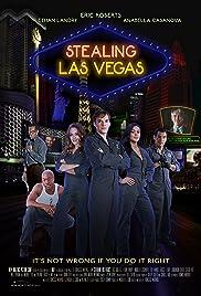 Stealing Las Vegas (2012) 720p