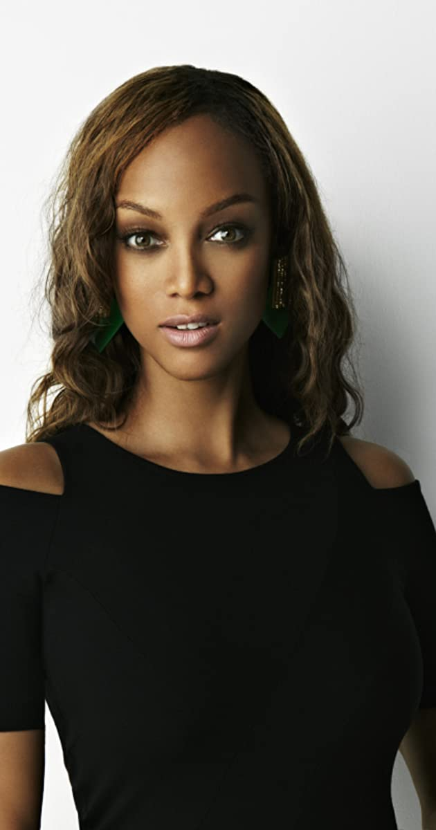 watch the tyra banks show online free