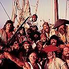 Roman Polanski in Pirates (1986)