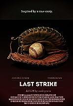 Last Strike