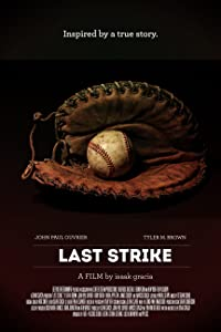 Last Strike movie free download hd