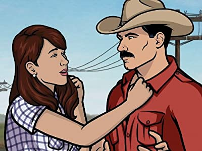 Good movie to download Archer Vice: Southbound and Down USA [1080pixel]