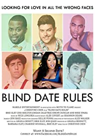 Blind Date Rules (2015)