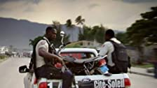 Battle for Haiti