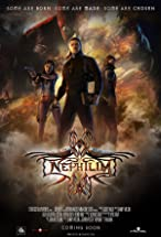 Primary image for Nephilim