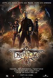 Nephilim Poster