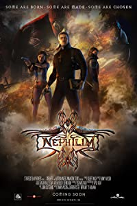 Nephilim telugu full movie download