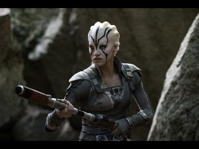 the Star Trek: Beyond full movie in italian free download hd