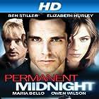 Elizabeth Hurley, Ben Stiller, and Owen Wilson in Permanent Midnight (1998)