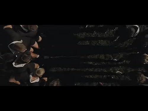 Forever Strong: Trailer